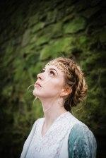 Verity Westcott Photography