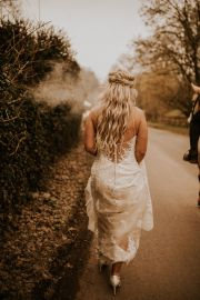 Paige Grace Photography