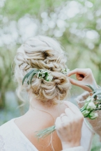 Tara Stratton Photography
