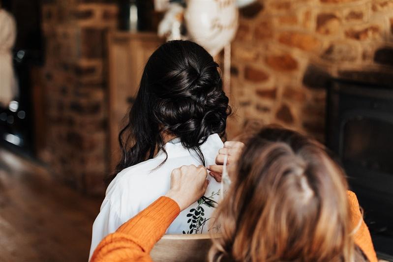 www.emma-barrow.com/emmabarrowphotography
