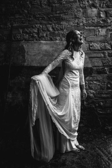 Matt Tyler Photography